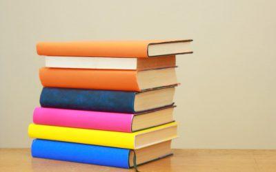 Wie umfangreich muss ein Buch sein?